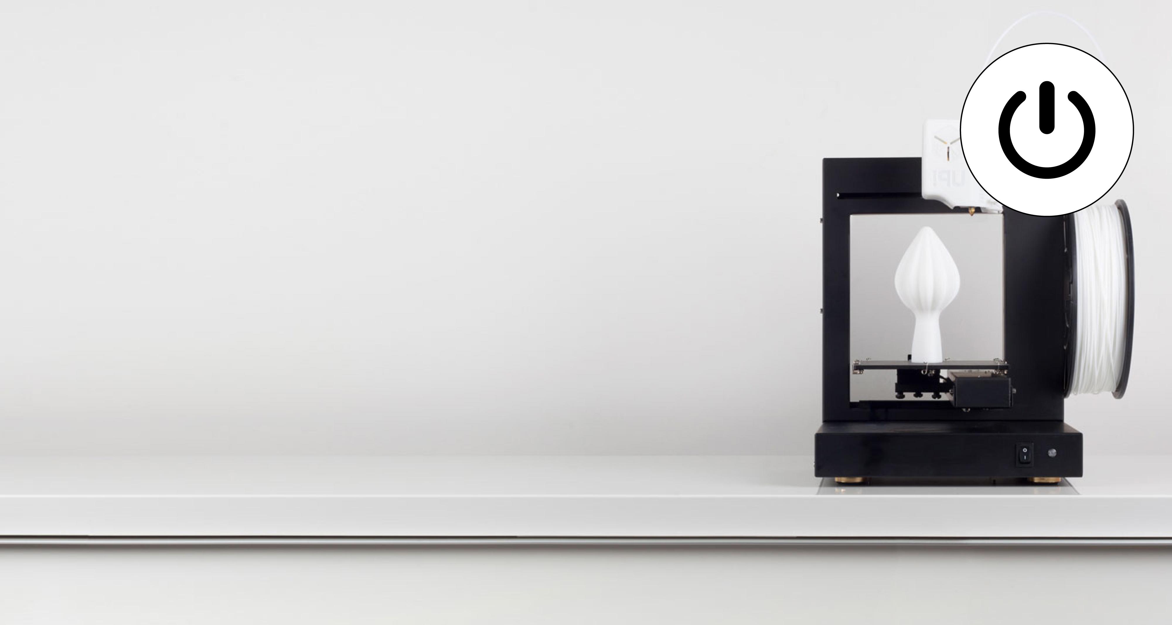 slider_printer