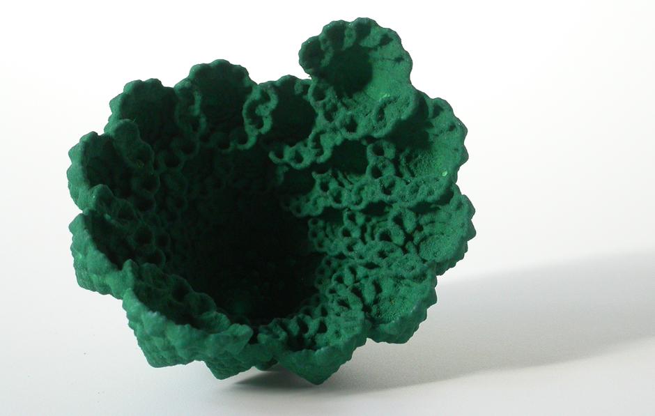 go_broccoli-luminous_process_01