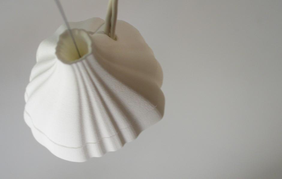 go_lily-seed-luminous_design_01