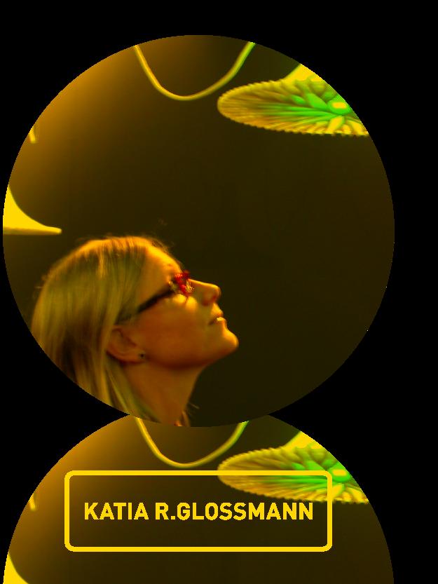 team_katia-glossmann