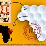 go_africa_tableware_concept_01