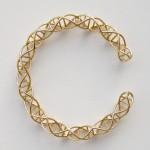 go_dna_bracelet_08