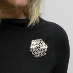 go_cognitive-hexagon_brooch_use_02