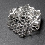 go_cognitive-hexagon_brooch_01