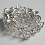 go_cognitive-hexagon_brooch_04