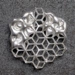 go_cognitive-hexagon_brooch_05