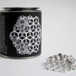 go_cognitive-hexagon_brooch_pack_01