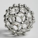 go_molecular-soccer_pin_05