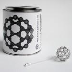 go_molecular-soccer_pin_pack_01