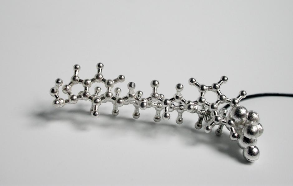 go_molecular_tiepin_03