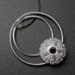 go_sea-urchin_tiepin_01