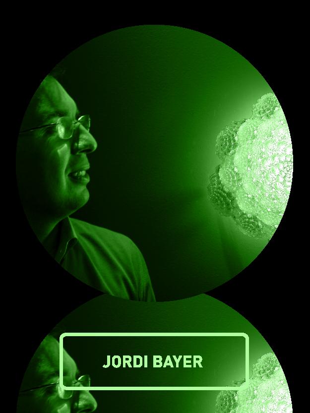 team_jordi-bayer