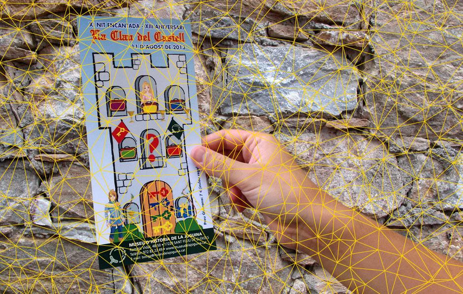 go_la-clau-del-castell_concept