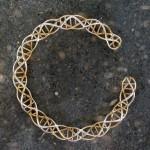 go_dna_bracelet_05