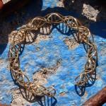 go_dna_bracelet_06