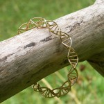 go_dna_bracelet_use_01