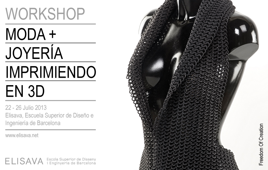 go_fashion-jewelry_elisava_workshop