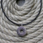 go_helix_necklace_01