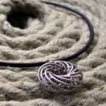go_helix_necklace_02