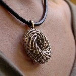 go_helix_necklace_use_05