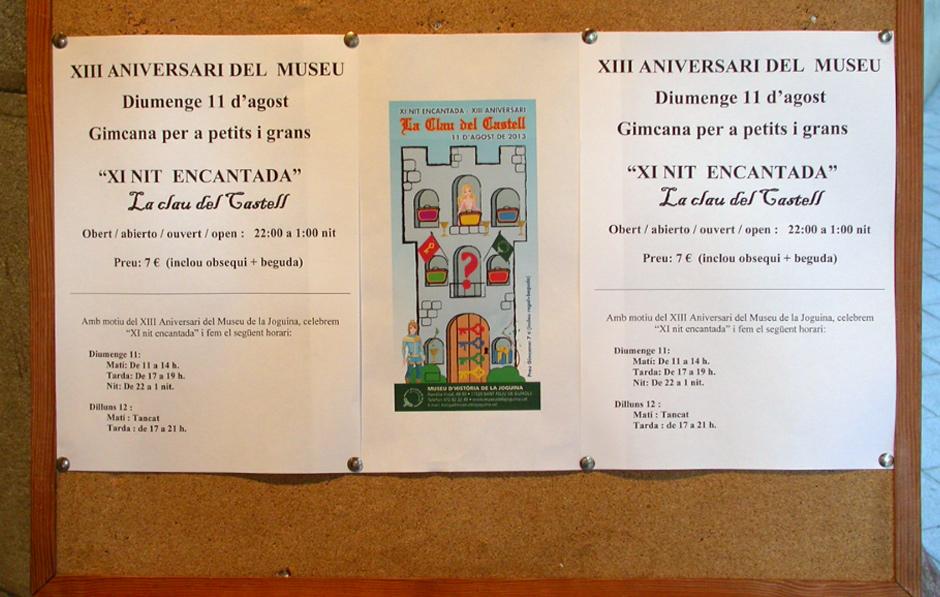 go_la-clau-del-castell_event_02