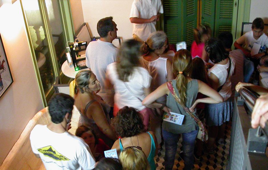 go_la-clau-del-castell_event_04