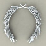 go_laurel-wreath_design_02