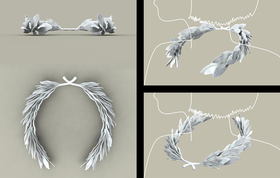 go_laurel-wreath_use_02