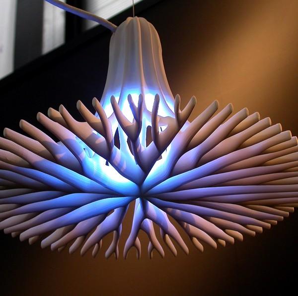 go_lily-luminous_02
