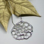 go_lily-seed-02_necklace_05