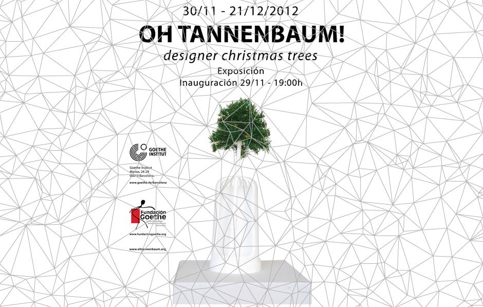 go_oh-tannenbaum_concept