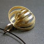 go_orbit_necklace_04