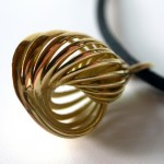 go_sliced-shell_necklace_zoom