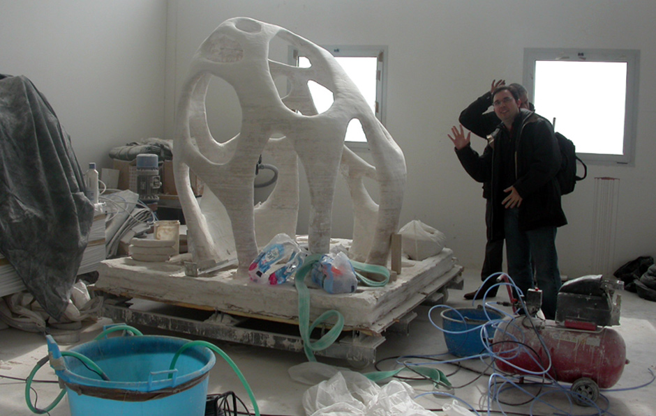 go_sliced-shell_sculpture_process_07