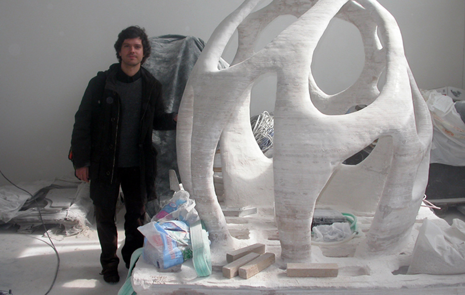go_sliced-shell_sculpture_process_09
