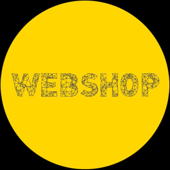 go_webshop-news-slider_webshop_circle