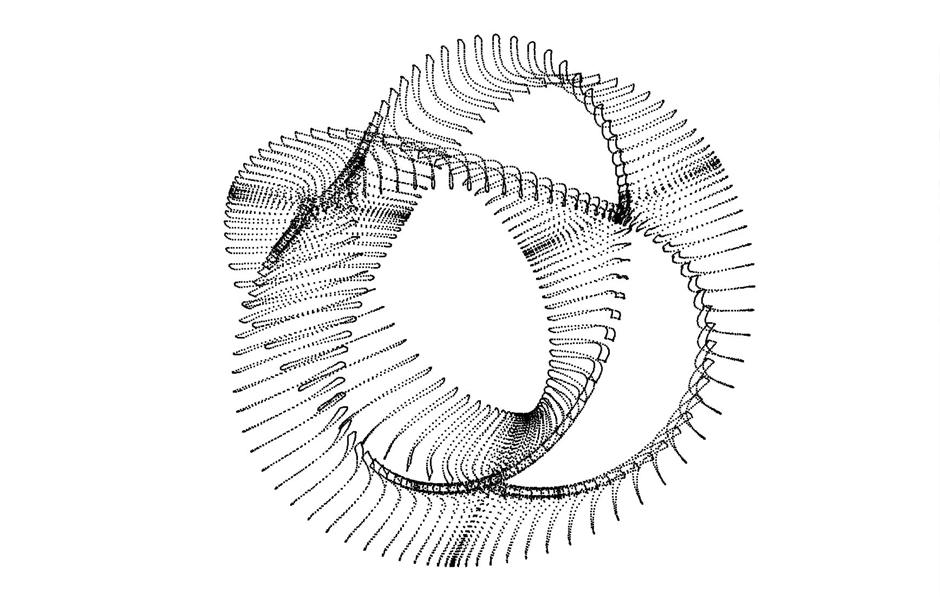 go_digital-metal_design_01
