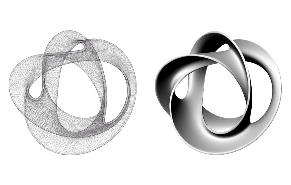 go_digital-metal_design_031