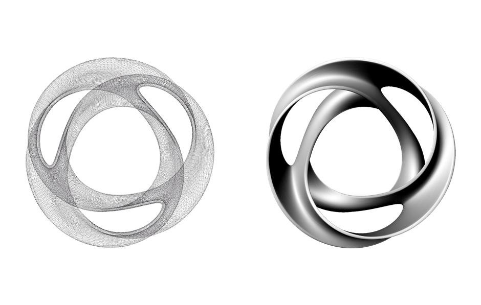go_digital-metal_design_071