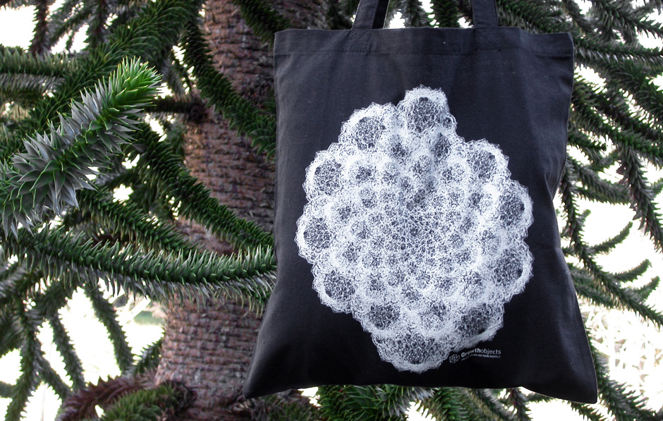 go_tote-bag_broccoli_ambient_01
