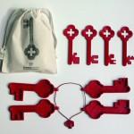 go_castle-keys_05