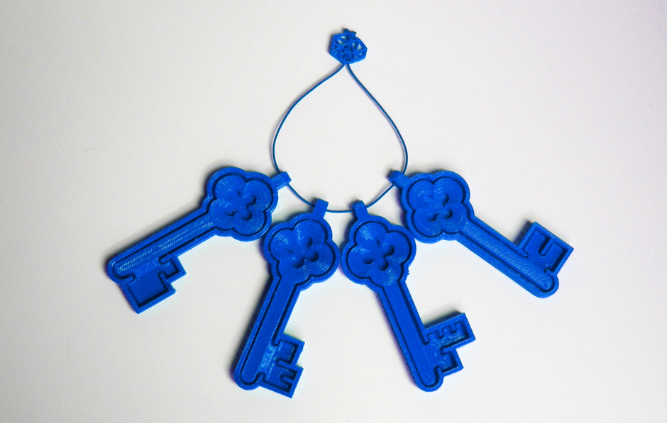 go_castle-keys_blue