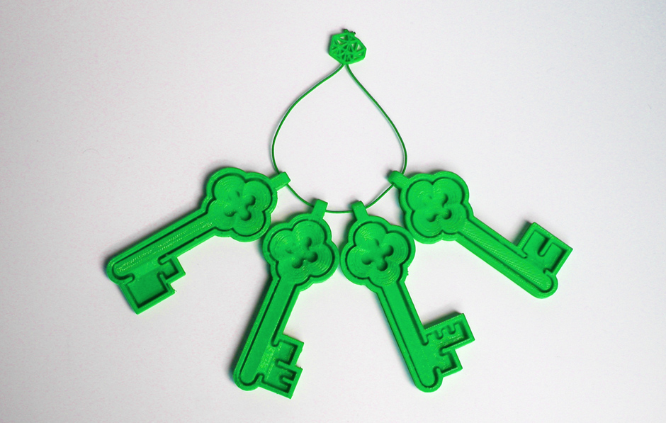 go_castle-keys_green