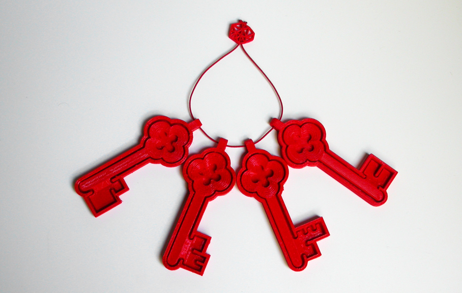 go_castle-keys_red
