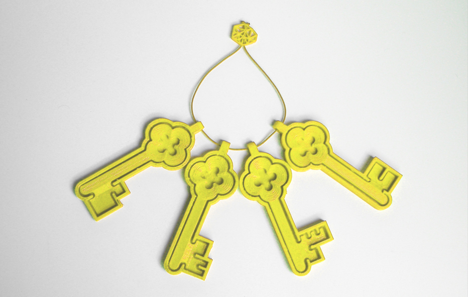 go_castle-keys_yellow