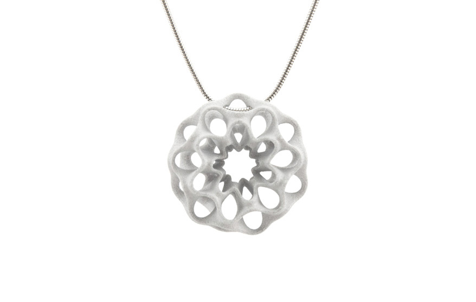 go_dahlia_necklace_01