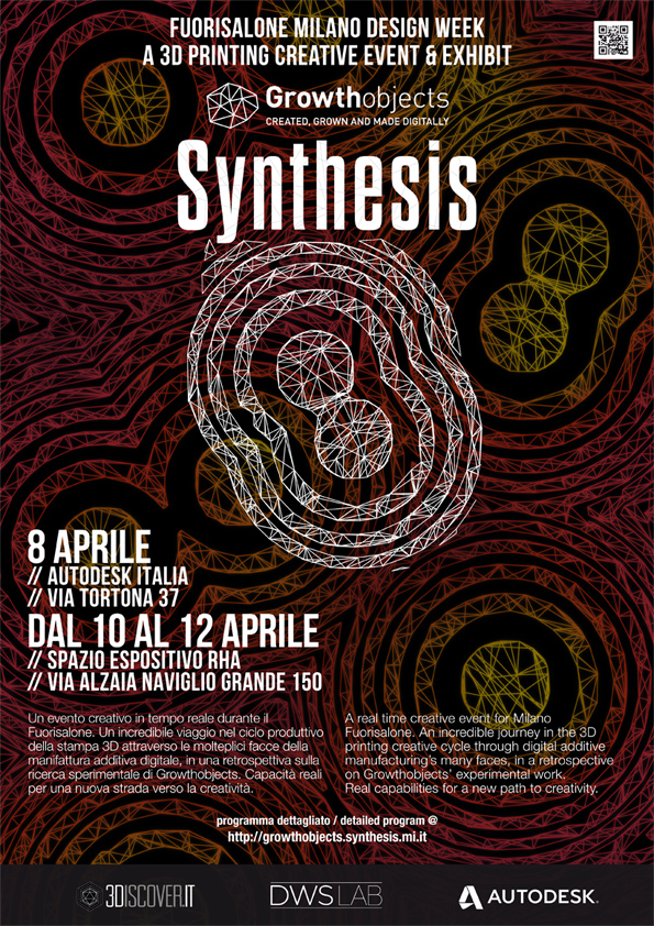 go_event_synthesis-poster_featured_news