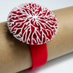 go_coral_bracelet_03