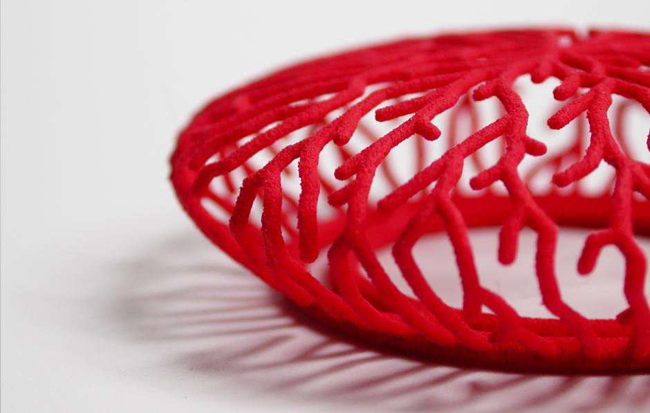 go_coral_bracelet_design_03