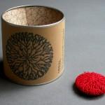 go_coral_bracelet_pack_01